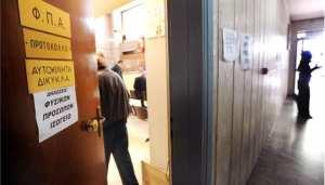 Εφοριακός απολύθηκε επειδή εξέδιδε «μαϊμού» τέλη κυκλοφορίας-Τώρα ζητάει ακύρωση της ποινής