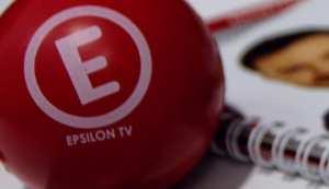 Οι «εκπλήξεις» στο νέο πρόγραμμα του Epsilon - Ποιοι μένουν...