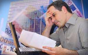 Ποιοί επιχειρηματίες μπορούν να υπαχθούν στην εξωδικαστική ρύθμιση χρεών