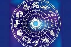 Διαβάστε τις προβλέψεις των ζωδίων για την Παρασκευή 20 Ιανουαρίου από την αστρολόγο μας Αλεξάνδρα Καρτά