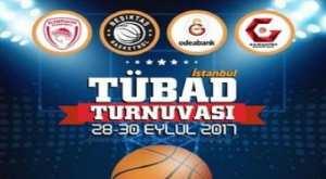 Φιλικά στην Τουρκία ο Ολυμπιακός