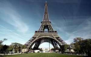 """Το Παρίσι καταγγέλλει τον """"έκνομο"""" αντίκτυπο των αμερικανικών κυρώσεων σε βάρος της Μόσχας"""