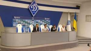 """Στανόγεβιτς: """"Θα παίξουμε όπως πέρσι!"""""""