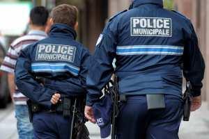Γαλλία: Και δεύτερος αστυνομικός κατηγορείται για βιασμό με κλομπ