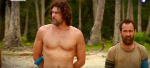 Survivor: Απίστευτη ένταση στο χτεσινό επεισόδιο (28/06) - Άγριος καυγάς Σπαλιάρα και μισθοφόρου