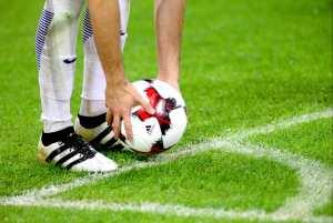 Σάλος στο ελληνικό ποδόσφαιρο με τους «ντοπέ» Έλληνες παίκτες! Δείτε ποιοι είναι