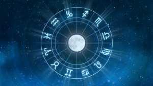 Οι προβλέψεις των ζωδίων για την Παρασκευή 23 Ιουνίου από την αστρολόγο μας Αλεξάνδρα Καρτά