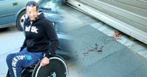 Ολική ανατροπή στην υπόθεση του Παραολυμπιονίκη-Το όπλο ήταν δικό του και έσβησε την κάμερα πριν πυροβολήσει!
