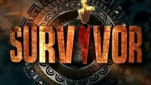 Survivor: Νέο επεισόδιο και νέα... αντιπαράθεση