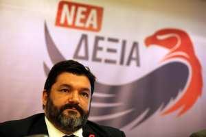 Κρανιδιώτης: Η δικαίωση των Αρμενίων θα έρθει όταν ζητήσει γονατιστή συγνώμη η τουρκική ηγεσία