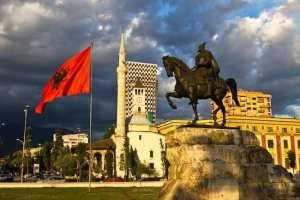 Αποδυναμώνουν την ελληνική μειονότητα στην Αλβανία - Οι συνέπειές