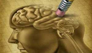 Ποια επαγγέλματα προστατεύουν από το Αλτσχάιμερ