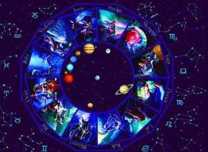 Οι προβλέψεις των ζωδίων για την Τετάρτη 16 Αυγούστου από την αστρολόγο μας Αλεξάνδρα Καρτά
