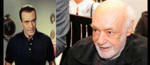 Ανδρέας Μπάρκουλης: Ένα χρόνο μετά τον θάνατο η αποκάλυψη για τις τελευταίες του ώρες