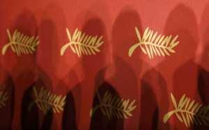 Ελλάδα - Ρωσία «συμμαχία» στο Φεστιβάλ Καννών (ΦΩΤΟ)
