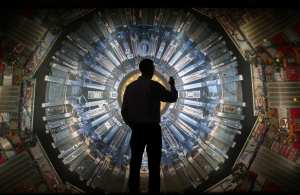 CERN: Ανακάλυψαν πέντε νέα υποατομικά σωματίδια!