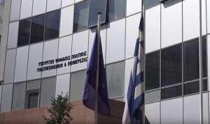 «Συμμαχία» Ελλάδας - Κίνας: Σύμφωνο συνεργασίας μεταξύ των πρακτορείων ειδήσεων (ΒΙΝΤΕΟ)