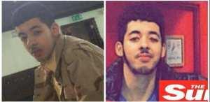 Συνελήφθη στη Λιβύη ο μικρότερος αδελφός του βομβιστή αυτοκτονίας του Μάντσεστερ