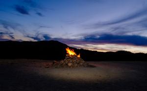 Αυτό είναι το πιο... χαριτωμένο ηφαίστειο του κόσμου (ΦΩΤΟ)