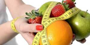 Ποια λάθη κάνετε όταν προσπαθείτε να φάτε υγιεινά