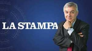 La Stampa: Με τον Μακρόν, θα δοθεί νέα δύναμη στον γαλλο-γερμανικό άξονα