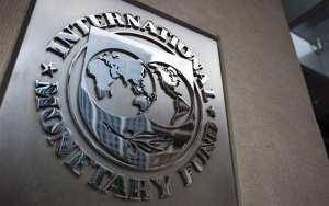 To ΔΝΤ ενέκρινε την καταρχήν συμφωνία με την Ελλάδα - Τι προβλέπει το νέο πρόγραμμα