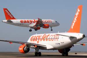 Προσοχή! Απάτη με διαγωνισμό για δωρεάν αεροπορικά εισιτήρια (ΦΩΤΟ)