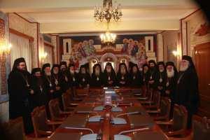 Απίστευτο! Η Εκκλησία απαγορεύει Άσιμο και Σαββόπουλο από τα σχολεία!