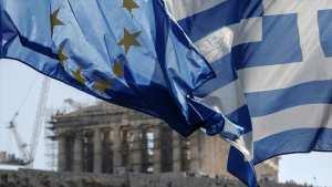 ΝΥΤ: Η Ελλάδα γυρνά στην παραοικονομία