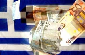 ΔΝΤ: Αυτή είναι η εγγύηση της Ελλάδας που θα φέρει συμφωνία σε 3 εβδομάδες για το χρέος