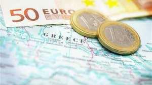 Πρωτογενές πλεόνασμα ύψους 1,070 δισ. ευρώ παρουσίασε ο προϋπολογισμός το πρώτο τρίμηνο του έτους