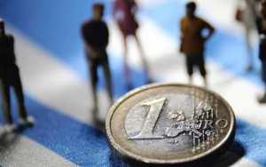 Επενδύουν 2 δισ. ευρώ σε 770 επιχειρηματικά σχέδια στην Ελλάδα