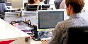 Τα 17 προγράμματα εργασίας για 45.000 ανέργους που ανοίγουν