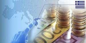 Reuters: Το εμπιστευτικό έγγραφο του ESM που προοιωνίζει μηδενική  ελάφρυνση χρέους και εξοντωτικά πλεονάσματα για πάντα- Ποια είναι τα τρια σενάρια για το ελληνικό χρέος που συζητήθηκαν στο πρόσφατο Eurogroup