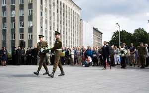 Εσθονία: Ολοκληρώθηκε το συνέδριο για τα θύματα των ολοκληρωτικών καθεστώτων