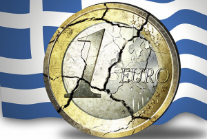 Χάνεται πριν καν ξεκινήσει το στοίχημα του πρωτογενούς πλεονάσματος στην Ελλάδα