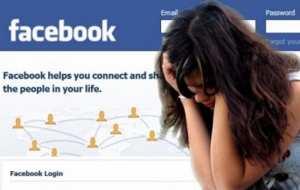 Πάνω από 500 γυμνές φωτογραφίες ανήλικων κοριτσιών κατάφεραν να αποσπάσουν μέσω Facebook