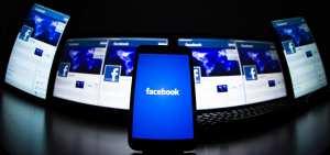 Το Facebook φέρνει ίντερνετ με... drone (ΦΩΤΟ)