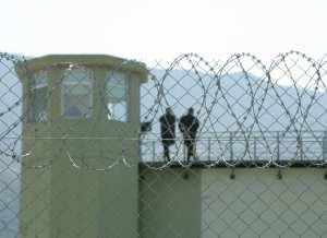 Η Ομοσπονδία Σωφρονιστικών Υπαλλήλων Ελλάδος καταγγέλλει οτι άγνωστοι πυρπόλησαν το αυτοκίνητο σωφρονιστικού υπαλλήλου