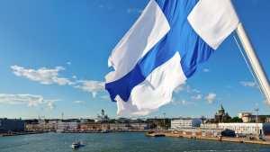 Τι συμβαίνει στην Φινλανδία που αποφάσισαν να δίνουν μηνιαίο επίδομα 560 ευρώ σε όλους (ΒΙΝΤΕΟ)