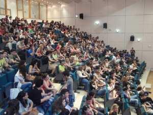 Γιατί κινδυνεύουν να μείνουν οι φοιτητές χωρίς συγγράμματα