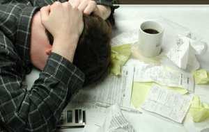 Έως 20 Μαΐου οι δηλώσεις ακινήτων για πληρωμή του ειδικού φόρου