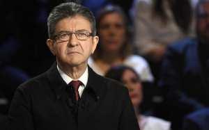 Γαλλικές εκλογές: Ο Μελανσόν δεν στηρίζει κανέναν στον δεύτερο γύρο