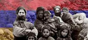 Ημέρα μνήμης της γενοκτονίας των Αρμενίων-Ένα έγκλημα κατά της ανθρωπότητας που έμεινε ατιμώρητο (ΒΙΝΤΕΟ)