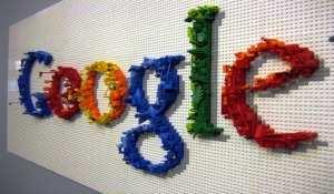 Γιατί οι γυναίκες τα έβαλαν με την Google