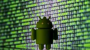 Gooligan - Ένα νέο κακόβουλο λογισμικό που προσβάλει συσκευές Android