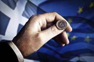 """""""Φωτιά"""" το report της Capital Economics- Από το καλοκαίρι επιστρέψουν οι φόβοι χρεοκοπίας της Ελλάδας ενώ οι αποδόσεις των ελληνικών ομολόγων θα εκτοξευθούν"""