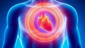 Δημιουργήθηκε το πρώτο ρομπότ που «αγκαλιάζει» την καρδιά