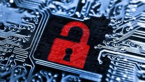 Κυβερνοεπίθεση: Τα ρωσικά ταχυδρομεία θύμα του WannaCry