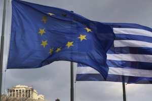Πεσμένο το ηθικό  για την ελληνική αποστολή που βρίσκεται στο Βέλγιο- Η λύση αργεί μαζί με την επιστροφή των θεσμών στην Αθήνα- Ποιο είναι το καλό και το κακό σενάριο